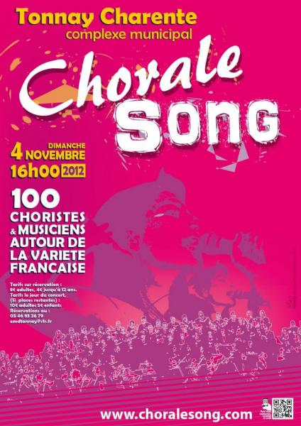 affiche-chorale-song.jpg